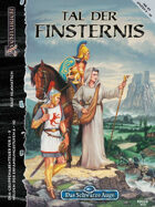 Tal der Finsternis (PDF) als Download kaufen