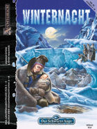 Winternacht (PDF) als Download kaufen