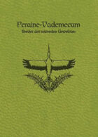 Peraine-Vademecum (PDF) als Download kaufen
