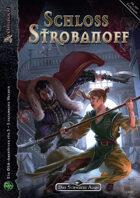 Schloss Strobanoff (PDF) als Download kaufen