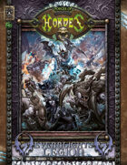 Hordes: Everblights Legion Mk2 (PDF) als Download kaufen