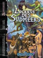 Lockruf des Südmeers (PDF) als Download kaufen