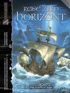 Reise zum Horizont (PDF) als Download kaufen