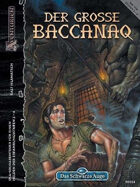 Der große Baccanaq (PDF) als Download kaufen