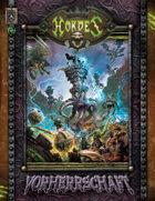 Hordes: Vorherrschaft Mk2 (PDF) als Download kaufen