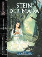 Im Schatten Simyalas 2/3: Stein der Mada  (PDF) als Download kaufen