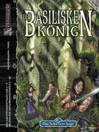 Im Schatten Simyalas 3/3: Der Basiliskenkönig (PDF) als Download kaufen