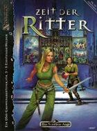 Zeit der Ritter (PDF) als Download kaufen