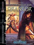 Die Geheimnisse von Grangor (PDF) als Download kaufen