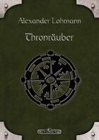 Thronräuber (EPUB) als Download kaufen