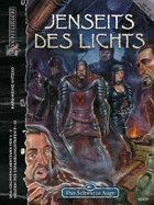 Jenseits des Lichts (PDF) als Download kaufen