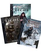 Die schwarze Eiche - Paket (PDF) als Download kaufen