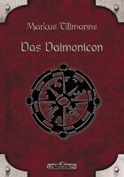 Das Daimonicon #69 (EPUB) als Download kaufen