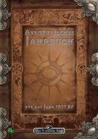 Aventurisches Jahrbuch 1037 BF (PDF) als Download kaufen