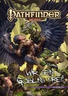 Wir sein Goblins frei! (PDF) als Download kaufen