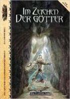 Myranor - Im Zeichen der Götter (PDF) als Download kaufen