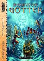 Myranor - Myranische Götter (PDF) als Download kaufen