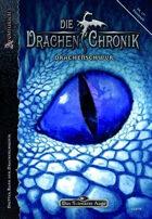 Drachenchronik 3: Drachenschwur (PDF) als Download kaufen