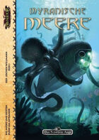 Myranor - Myranische Meere (PDF) als Download kaufen