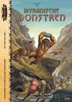 Myranor - Myranische Monstren (PDF) als Download kaufen