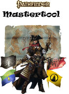 Drittanbieter – Pathfinder Mastertool 2.0 (ZIP) als Download