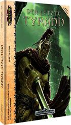 Myranor - Der letzte Tyrann (PDF) als Download kaufen