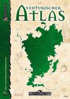 Aventurischer Atlas (PDF) als Download kaufen