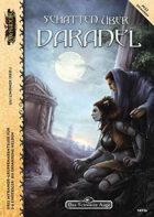 Myranor - Schatten über Daranel (PDF) als Download kaufen