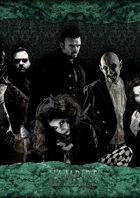 Vampire V20 - Erzählerschirm zur Vampire: Die Maskerade Jubiläumsausgabe (PDF) als Download kaufen