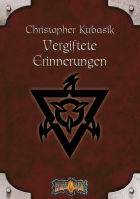 Earthdawn - Vergiftete Erinnerungen (EPUB) als Download kaufen