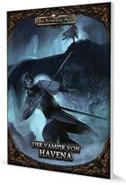 DSA5 - Der Vampir von Havena (PDF) als Download kaufen