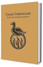 Travia-Vademecum (PDF) als Download kaufen