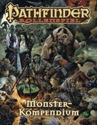Pathfinder Monsterkompendium (PDF) als Download kaufen