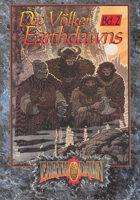 Earthdawn (1. Edition) - Die Völker Earthdawns 2 (PDF) als Download kaufen