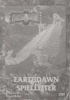 Earthdawn (1. Edition) - Earthdawn für Spielleiter (PDF) als Download kaufen