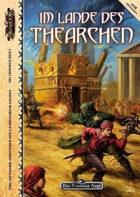 Myranor - Im Lande des Thearchen (PDF) als Download kaufen