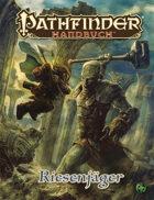Handbuch: Riesenjäger (PDF) als Download kaufen
