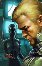BattleTech: Kalkuliertes Chaos - Adel vernichtet 2 (EPUB)