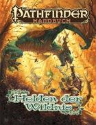 Handbuch: Helden der Wildnis (PDF) als Download kaufen