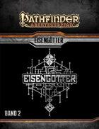 Eisengötter Band 2 (PDF) als Download kaufen