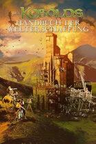Des Kobolds Handbuch der Weltenerschaffung (Epub) als Download kaufen