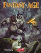 Fantasy Age - Grundregelwerk (PDF) als Download kaufen