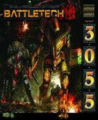 BattleTech - Hardware-Handbuch 3055 (PDF) als Download kaufen