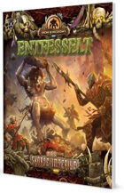 Iron Kingdoms - Entfesselt - Das Skorne-Imperium (PDF) herunterladen