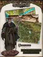 DSA5 - Landkartenset Die Streitenden Königreiche (PDF)