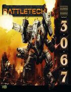 BattleTech - Hardware-Handbuch 3067 (PDF) als Download kaufen
