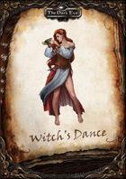 The Dark Eye - Witch's Dance