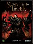 Warhammer 40.000 - Schattenjäger - Grundregelwerk (PDF) als Download kaufen