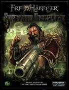 Warhammer 40.000 - Freihändler - Feindliche Übernahmen (PDF) als Download kaufen