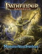 Handbuch: Monsterbeschwörer (PDF) als Download kaufen